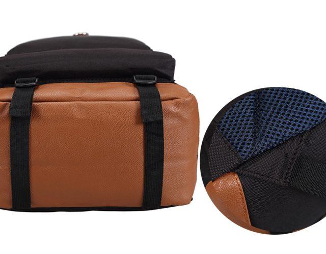 Pusheen Cat Backpack (13 types)
