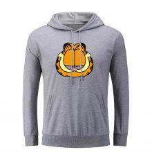 Garfield Hoodie (4 colors)