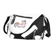 Pusheen Cat Shoulder Bag (8 styles)