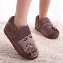 Women Home Slippers