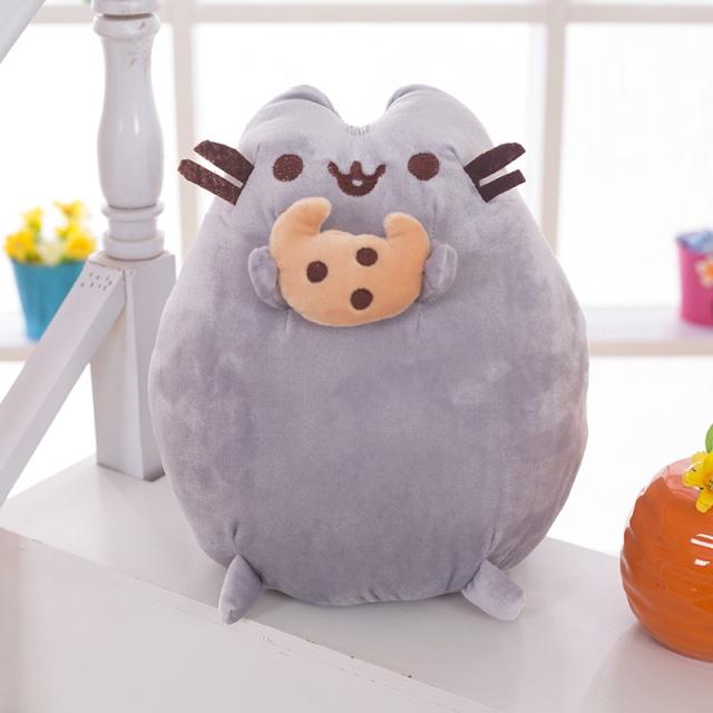 Pusheen Cute Toy 25 cm