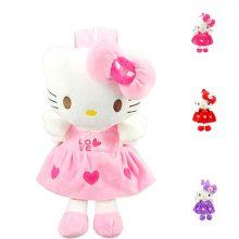 Cartoon Hello Kitty Cute Backpack