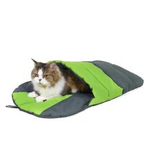 Waterproof Cat Bed